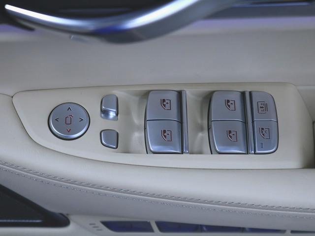 740i 本革 シートヒーター シートエアコン パワーシート フロアマット HDDナビ マルチ CD ミュージックサーバー 音楽プレーヤー接続 Bluetooth接続 フルセグ DVD再生 ETC(15枚目)