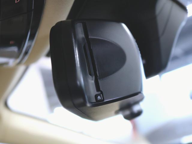 740i 本革 シートヒーター シートエアコン パワーシート フロアマット HDDナビ マルチ CD ミュージックサーバー 音楽プレーヤー接続 Bluetooth接続 フルセグ DVD再生 ETC(26枚目)