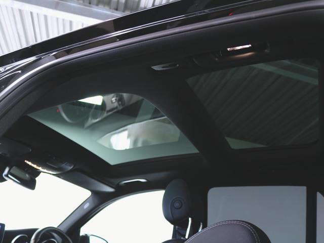 GLC250 4マチック スポーツ (本革仕様) 1ヶ月保証 本革 シートヒーター パワーシート トランクスルー フロアマット HDDナビ マルチ CD ミュージックサーバー 音楽プレーヤー接続 Bluetooth接続 フルセグ DVD再生(6枚目)