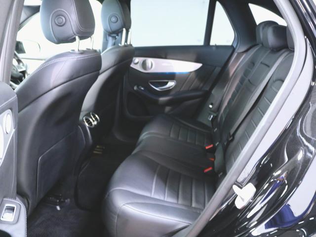 GLC250 4マチック スポーツ (本革仕様) 1ヶ月保証 本革 シートヒーター パワーシート トランクスルー フロアマット HDDナビ マルチ CD ミュージックサーバー 音楽プレーヤー接続 Bluetooth接続 フルセグ DVD再生(7枚目)
