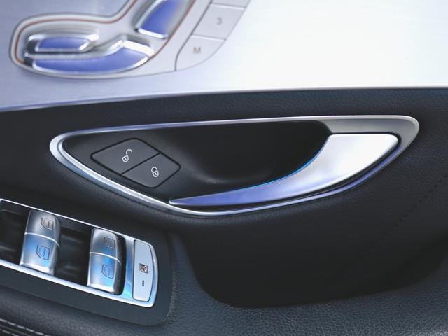 GLC250 4マチック スポーツ (本革仕様) 1ヶ月保証 本革 シートヒーター パワーシート トランクスルー フロアマット HDDナビ マルチ CD ミュージックサーバー 音楽プレーヤー接続 Bluetooth接続 フルセグ DVD再生(20枚目)