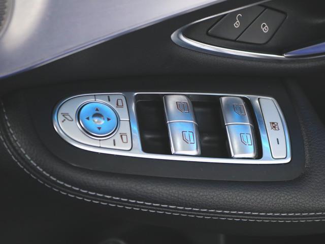 GLC250 4マチック スポーツ (本革仕様) 1ヶ月保証 本革 シートヒーター パワーシート トランクスルー フロアマット HDDナビ マルチ CD ミュージックサーバー 音楽プレーヤー接続 Bluetooth接続 フルセグ DVD再生(21枚目)