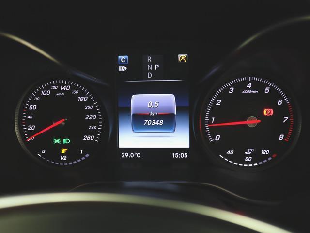 GLC250 4マチック スポーツ (本革仕様) 1ヶ月保証 本革 シートヒーター パワーシート トランクスルー フロアマット HDDナビ マルチ CD ミュージックサーバー 音楽プレーヤー接続 Bluetooth接続 フルセグ DVD再生(26枚目)