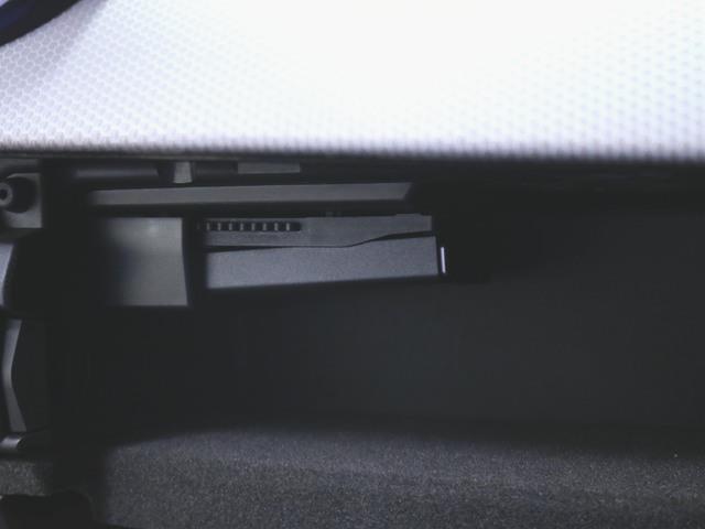 B180 ブルーエフィシェンシー スポーツ 1ヶ月保証 コンビ トランクスルー フロアマット HDDナビ マルチ CD ミュージックサーバー 音楽プレーヤー接続 Bluetooth接続 フルセグ DVD再生 ETC キセノン(5枚目)