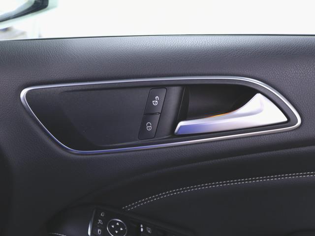 B180 ブルーエフィシェンシー スポーツ 1ヶ月保証 コンビ トランクスルー フロアマット HDDナビ マルチ CD ミュージックサーバー 音楽プレーヤー接続 Bluetooth接続 フルセグ DVD再生 ETC キセノン(18枚目)