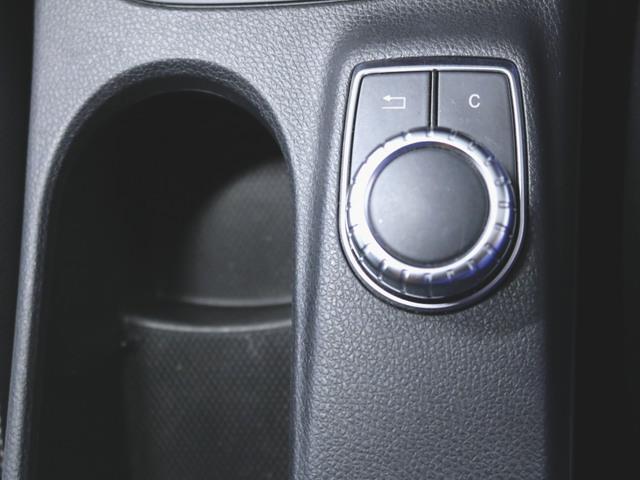B180 ブルーエフィシェンシー スポーツ 1ヶ月保証 コンビ トランクスルー フロアマット HDDナビ マルチ CD ミュージックサーバー 音楽プレーヤー接続 Bluetooth接続 フルセグ DVD再生 ETC キセノン(28枚目)