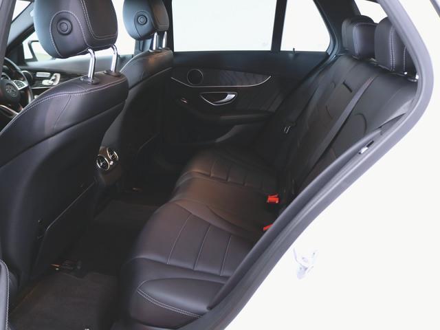 C180 ステーションワゴン スポーツ シートヒーター パワーシート トランクスルー フロアマット HDDナビ マルチ CD ミュージックサーバー 音楽プレーヤー接続 Bluetooth接続 フルセグ DVD再生 ETC(6枚目)