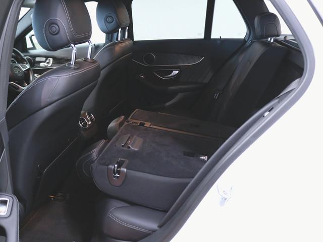 C180 ステーションワゴン スポーツ シートヒーター パワーシート トランクスルー フロアマット HDDナビ マルチ CD ミュージックサーバー 音楽プレーヤー接続 Bluetooth接続 フルセグ DVD再生 ETC(10枚目)