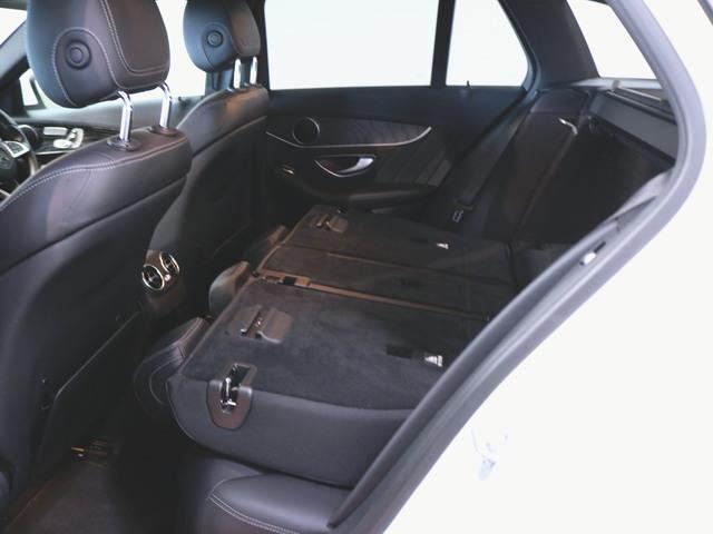 C180 ステーションワゴン スポーツ シートヒーター パワーシート トランクスルー フロアマット HDDナビ マルチ CD ミュージックサーバー 音楽プレーヤー接続 Bluetooth接続 フルセグ DVD再生 ETC(11枚目)