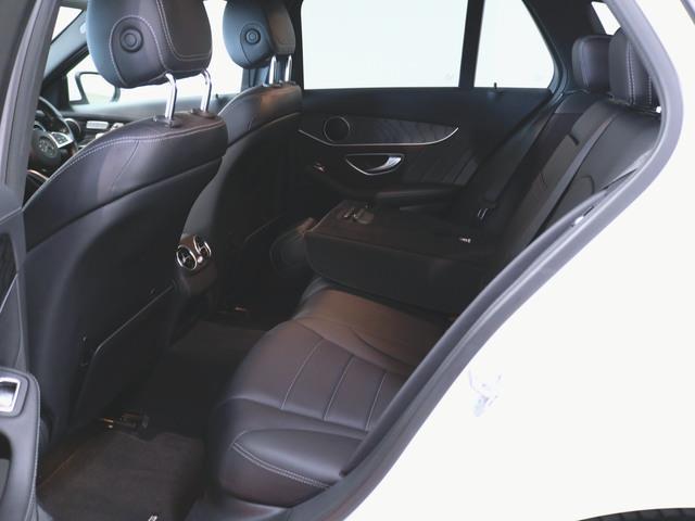 C180 ステーションワゴン スポーツ シートヒーター パワーシート トランクスルー フロアマット HDDナビ マルチ CD ミュージックサーバー 音楽プレーヤー接続 Bluetooth接続 フルセグ DVD再生 ETC(13枚目)