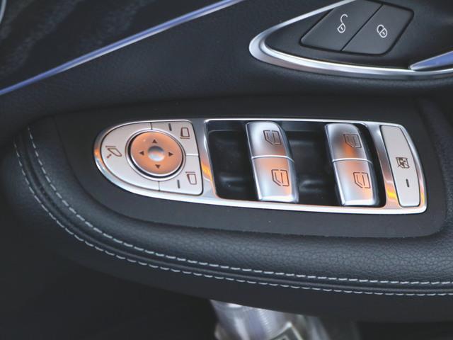 C180 ステーションワゴン スポーツ シートヒーター パワーシート トランクスルー フロアマット HDDナビ マルチ CD ミュージックサーバー 音楽プレーヤー接続 Bluetooth接続 フルセグ DVD再生 ETC(20枚目)