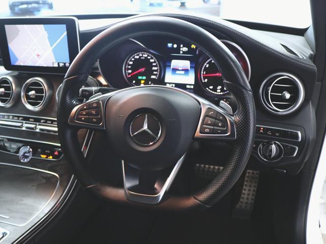 C180 ステーションワゴン スポーツ シートヒーター パワーシート トランクスルー フロアマット HDDナビ マルチ CD ミュージックサーバー 音楽プレーヤー接続 Bluetooth接続 フルセグ DVD再生 ETC(22枚目)