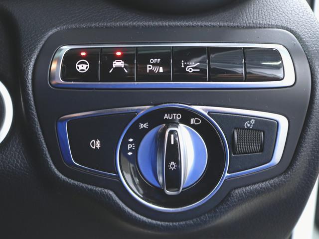 C180 ステーションワゴン スポーツ シートヒーター パワーシート トランクスルー フロアマット HDDナビ マルチ CD ミュージックサーバー 音楽プレーヤー接続 Bluetooth接続 フルセグ DVD再生 ETC(23枚目)