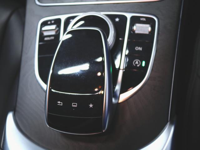 C180 ステーションワゴン スポーツ シートヒーター パワーシート トランクスルー フロアマット HDDナビ マルチ CD ミュージックサーバー 音楽プレーヤー接続 Bluetooth接続 フルセグ DVD再生 ETC(29枚目)