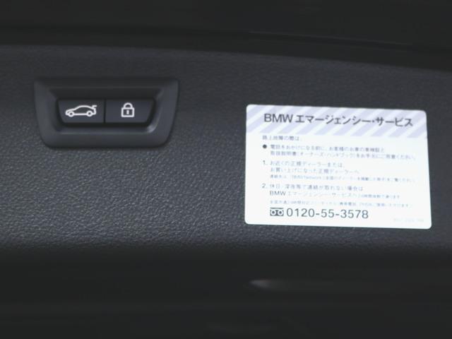 318i ツーリング Mスポーツ コンビ パワーシート トランクスルー フロアマット HDDナビ マルチ CD ミュージックサーバー 音楽プレーヤー接続 Bluetooth接続 フルセグ DVD再生 ETC LED(9枚目)