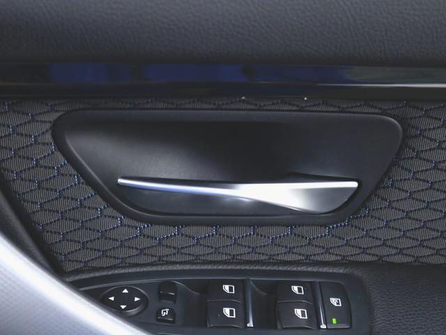 318i ツーリング Mスポーツ コンビ パワーシート トランクスルー フロアマット HDDナビ マルチ CD ミュージックサーバー 音楽プレーヤー接続 Bluetooth接続 フルセグ DVD再生 ETC LED(18枚目)