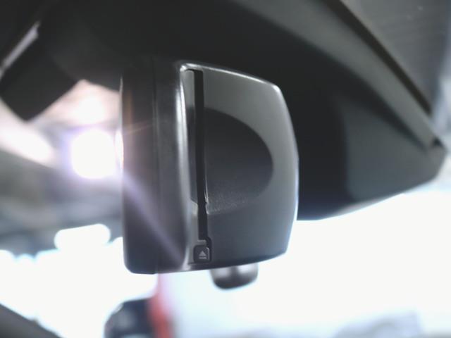 318i ツーリング Mスポーツ コンビ パワーシート トランクスルー フロアマット HDDナビ マルチ CD ミュージックサーバー 音楽プレーヤー接続 Bluetooth接続 フルセグ DVD再生 ETC LED(30枚目)