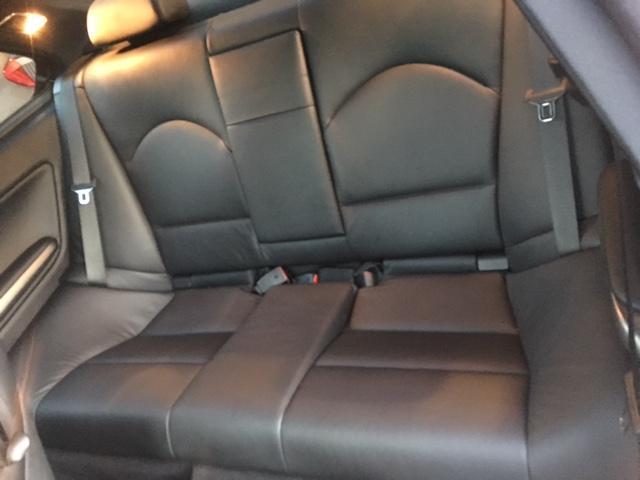 BMW BMW M3 SMGII 最終モデル CSLプログラミング