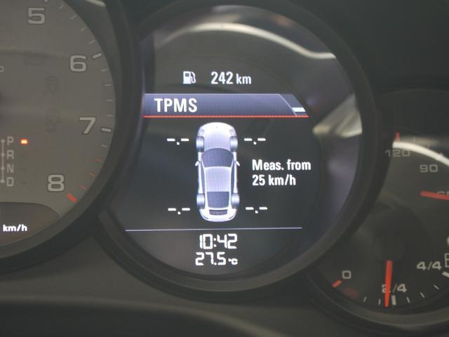 911カレラS 991.2 左H スポーツクロノ スポーツエグゾースト(10枚目)