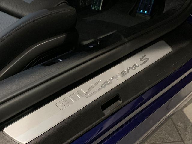 「ポルシェ」「ポルシェ」「クーペ」「愛知県」の中古車21