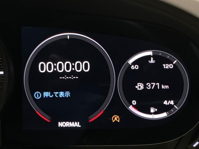 「ポルシェ」「ポルシェ」「クーペ」「愛知県」の中古車52