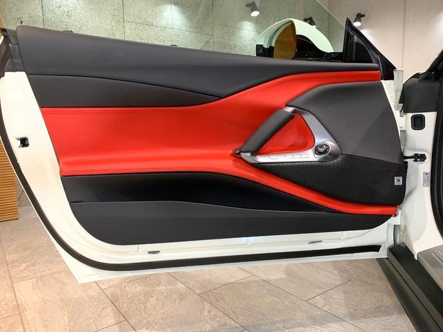 「フェラーリ」「フェラーリ 812スーパーファスト」「クーペ」「愛知県」の中古車20