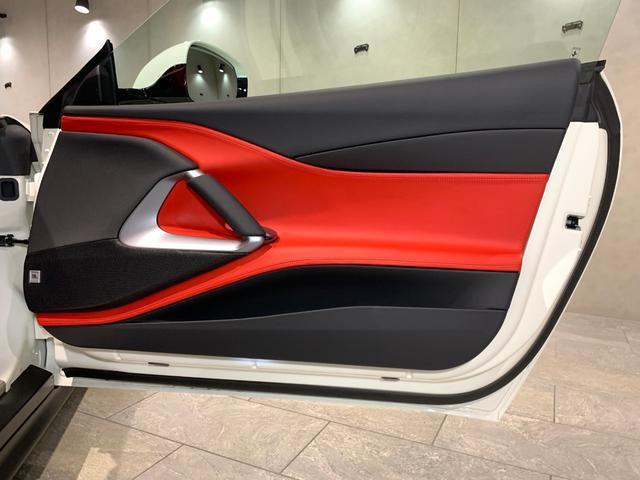 「フェラーリ」「フェラーリ 812スーパーファスト」「クーペ」「愛知県」の中古車28