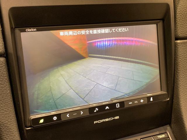 「ポルシェ」「ポルシェ」「オープンカー」「愛知県」の中古車39