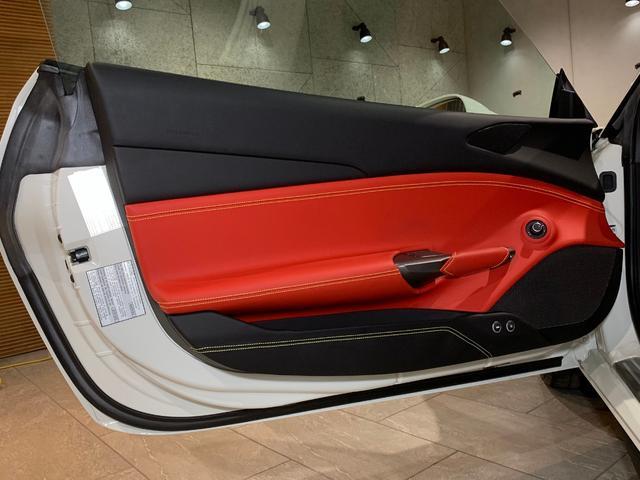 「フェラーリ」「フェラーリ 488GTB」「クーペ」「愛知県」の中古車20