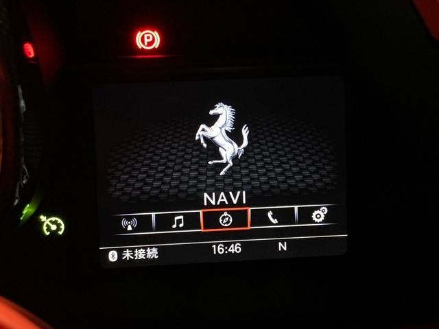 「フェラーリ」「フェラーリ 488GTB」「クーペ」「愛知県」の中古車41