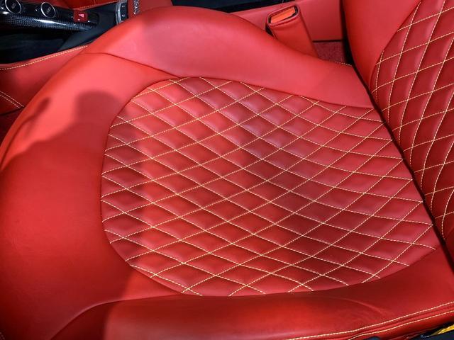 「フェラーリ」「フェラーリ 488GTB」「クーペ」「愛知県」の中古車49