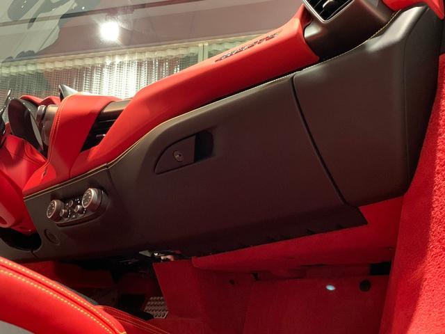 「フェラーリ」「フェラーリ 488GTB」「クーペ」「愛知県」の中古車51