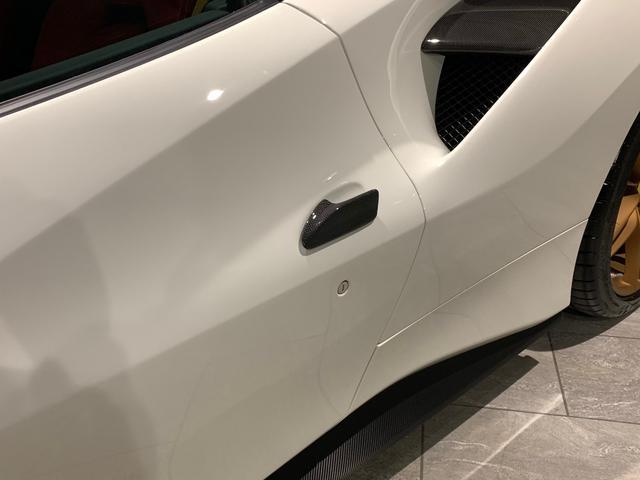 「フェラーリ」「フェラーリ 488GTB」「クーペ」「愛知県」の中古車57