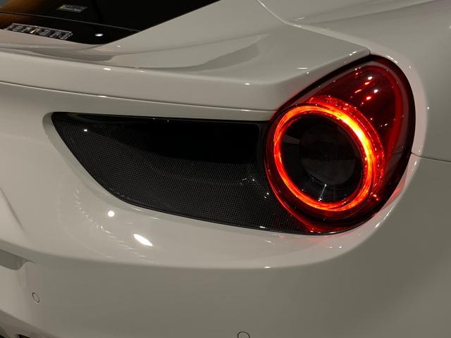 「フェラーリ」「フェラーリ 488GTB」「クーペ」「愛知県」の中古車71