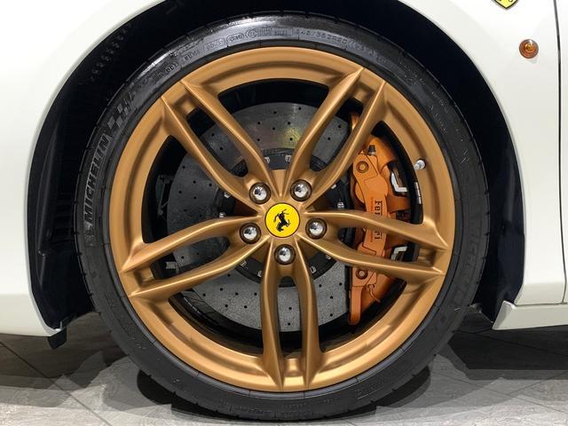 「フェラーリ」「フェラーリ 488GTB」「クーペ」「愛知県」の中古車77