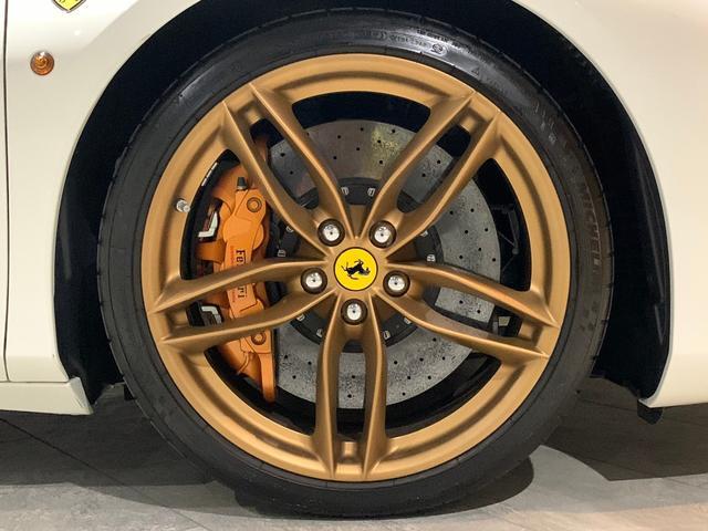 「フェラーリ」「フェラーリ 488GTB」「クーペ」「愛知県」の中古車78