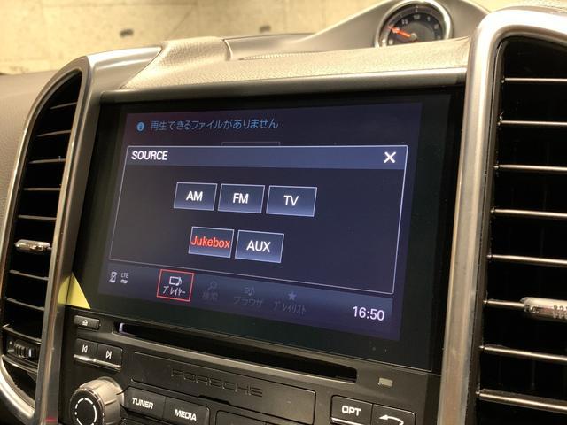「ポルシェ」「ポルシェ カイエン」「SUV・クロカン」「愛知県」の中古車42