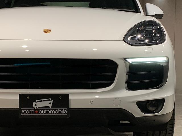 「ポルシェ」「ポルシェ カイエン」「SUV・クロカン」「愛知県」の中古車52