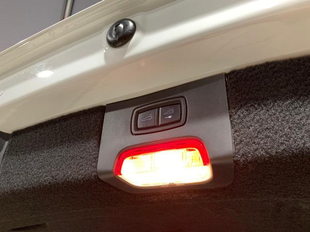「ポルシェ」「ポルシェ カイエン」「SUV・クロカン」「愛知県」の中古車61