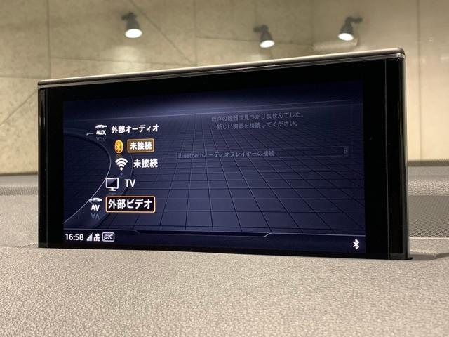 「アウディ」「アウディ Q7」「SUV・クロカン」「愛知県」の中古車46