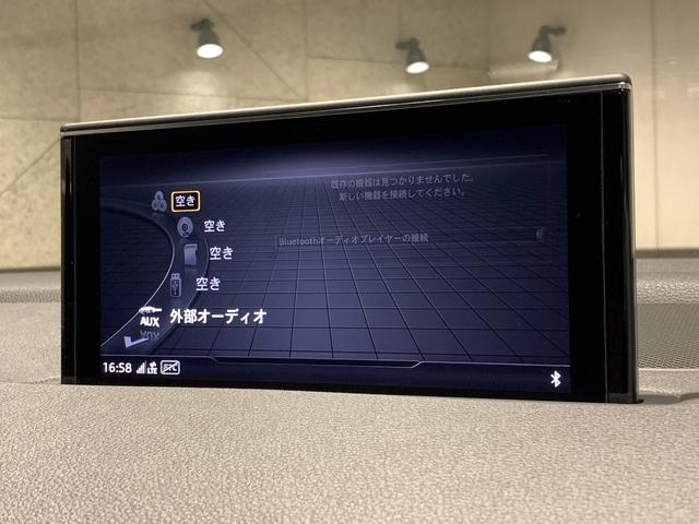 「アウディ」「アウディ Q7」「SUV・クロカン」「愛知県」の中古車47