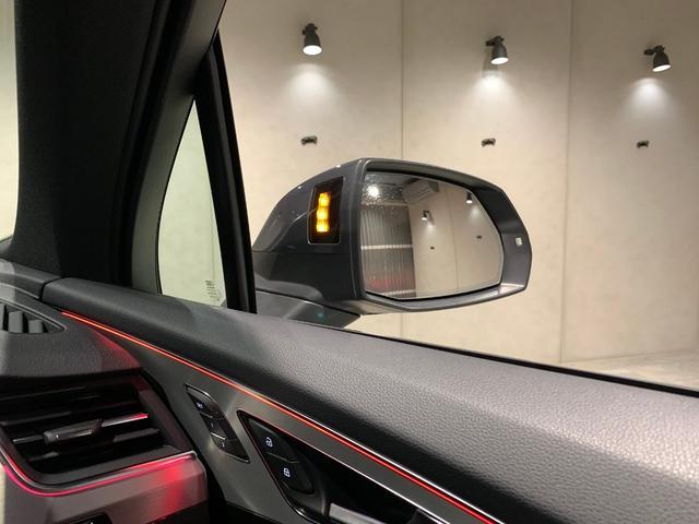 「アウディ」「アウディ Q7」「SUV・クロカン」「愛知県」の中古車55