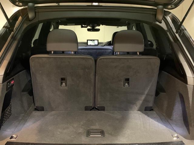 「アウディ」「アウディ Q7」「SUV・クロカン」「愛知県」の中古車72