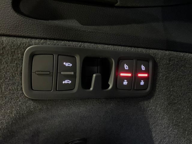 「アウディ」「アウディ Q7」「SUV・クロカン」「愛知県」の中古車73