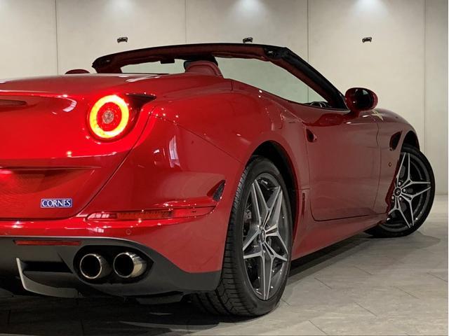 「フェラーリ」「カリフォルニアT」「オープンカー」「愛知県」の中古車13