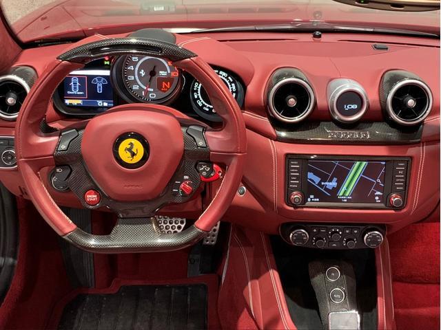 「フェラーリ」「カリフォルニアT」「オープンカー」「愛知県」の中古車27