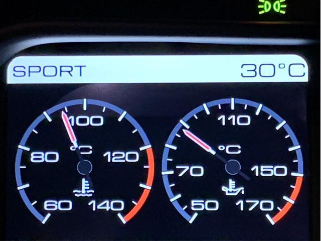 「フェラーリ」「カリフォルニアT」「オープンカー」「愛知県」の中古車42