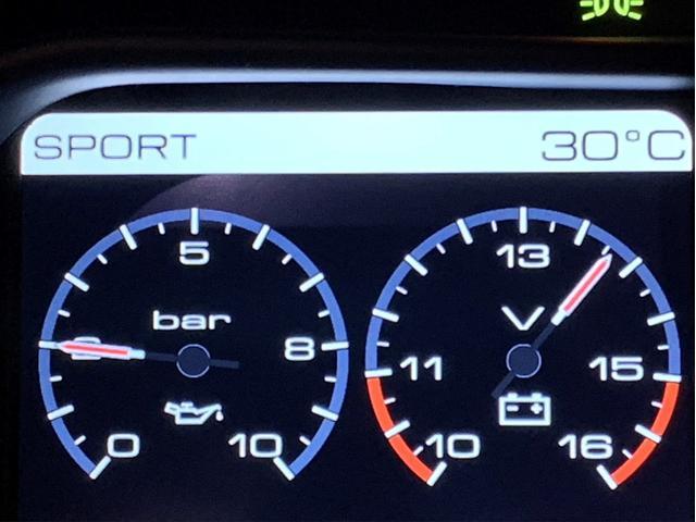 「フェラーリ」「カリフォルニアT」「オープンカー」「愛知県」の中古車43