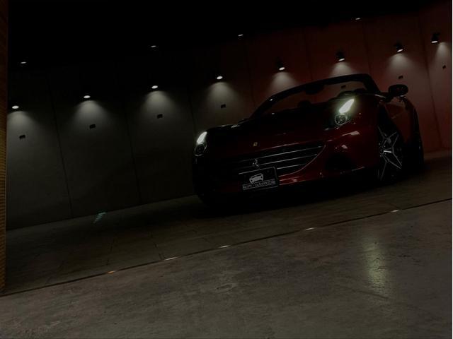 「フェラーリ」「カリフォルニアT」「オープンカー」「愛知県」の中古車50