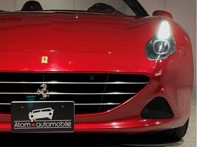 「フェラーリ」「カリフォルニアT」「オープンカー」「愛知県」の中古車53